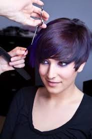 short haircuts to cut yourself short hairstyles cut yourself hair