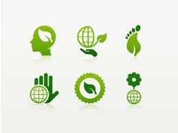 design logo go green 131 best label images on pinterest logo ideas logo templates and