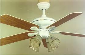 ceiling fans with lights unique page 4 dan u0027s fan city