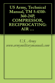 cheap engine driven compressor find engine driven compressor