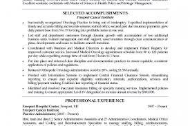 Billing Clerk Resume Sample by Admission Resume Sample Sample Resume Hospital Clerk Resume