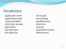 business communication ppt video online download