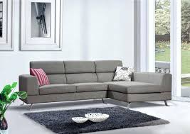 what colour curtains go with grey sofa light gray couch what color curtains go with colour carpet goes grey