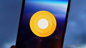 android o developer preview feature tracker android authority