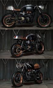 1042 best triumphs images on pinterest triumph motorcycles cafe