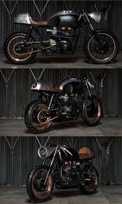 1042 best triumphs images on pinterest triumph motorcycles cafe