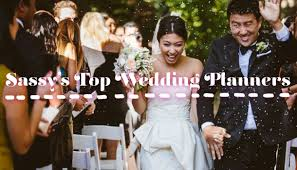 top wedding planners sassy s top wedding planners in hong kong sassy hong kong