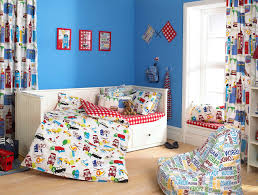 Buy Bunk Bed Online India Best Space Saving Bunk Beds For Small Kids Room Adorable Built In