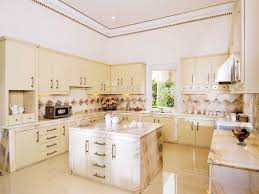 kitchen decorating unique kitchen designs online kitchen design