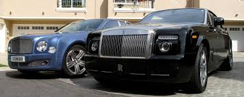 gold phantom car my 36 hours in a rolls royce garrett on the road