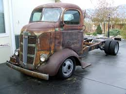 Oldride Classic Trucks Chevrolet - 1937 gmc rat rod photo picture
