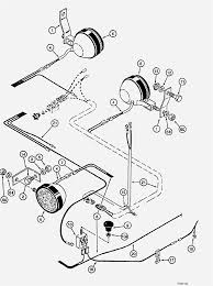 ford new holland skid steer wiring diagram mustang skid loaders