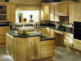 free kitchen design service there is no such thing as a free kitchen design here s why
