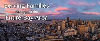 bay area cremation sacred space memorial san jose ca funeral home and cremation