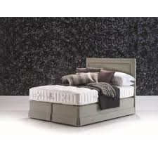 hypnos super storage ottoman bed for remarkable hypnos super