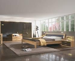 schlafzimmer naturholz naturholz schlafzimmer home design