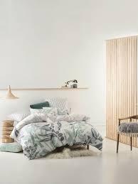 Linen House Bed Linen - all categories elegance brands