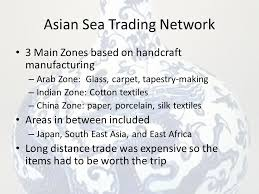 chapter 22 asia in transition objectives understanding the change