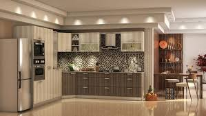 idea for kitchen kitchen countertop ideas 30 fresh and modern looks ideas for