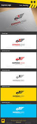 mclaren logo drawing best 25 car logo with wings ideas on pinterest attack on titan