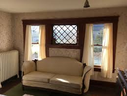 window dressing window dressing help