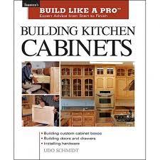 Antiqued Kitchen Cabinets U2013 Frequent Flyer Miles Kitchen Cabinet Catalog Pdf Trekkerboy