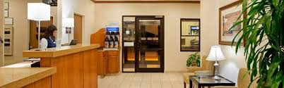 Comfort Suites In Merrillville Indiana Holiday Inn Express Merrillville Hotel By Ihg