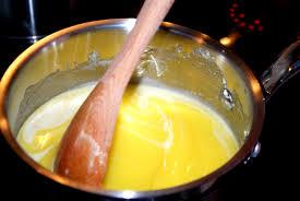 k u0026k test kitchen test ina garten u0027s fruit salad with limoncello