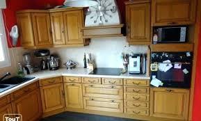 rideau placard cuisine rideau sous evier cuisine rideau placard cuisine cool meuble cuisine