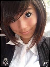 hair highlight for asian kuitunen valenzuela nikitsch blog asian hair highlights in