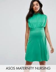 maternity clothes sale womenswear asos