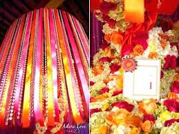 indian wedding decoration accessories wedding decorations indian