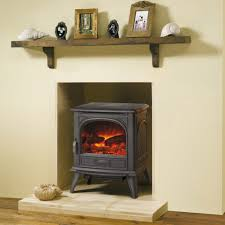 dovre 280 matt black a bell fires u0026 stoves electric