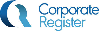 corporate register privacy policy
