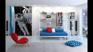 kids room design kids bedroom decoration kids rooms youtube