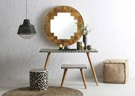 grand design home show melbourne albi have grand designs on melbourne decor design show