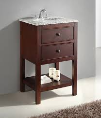 unusual ideas 20 inch bathroom vanity cabinets best small vanities