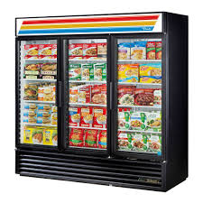 table top freezer glass door get the best price on self contained refrigeration pg 1 prima