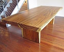 buy reclaimed wood table top imports