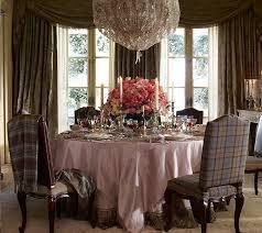Ralph Lauren Interior Design Style The Heiress Browse Ralph Lauren Home Ralphlaurenhome Com