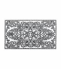 Habidecor Bath Rugs Habidecor Bath Rugs Bath Mats Never Looked This Good Hip Decor