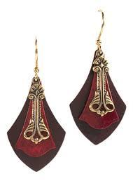 jody coyote jody coyote earrings jc0555 carnival collection qn285 01 jody s