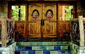 Reclaimed Barn Doors For Sale Reclaimed Antique Wood Doors For Sale Appalachian Antique Hardwoods