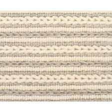 Pottery Barn Coral Rug by Rug Synthetic Jute Rug Wool Sisal Rugs Seagrass Carpet Houston