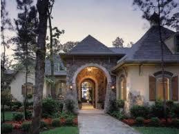 mansion home plans mansion house and home plans at eplans mega mansion floor