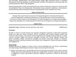 Non Profit Executive Director Resume 100 Grant Manager Resume Professional Business Resume Templates