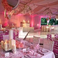 Valentine S Day Wedding Decorations by Top 10 Valentine U0027s Day Wedding Style Ideas Bindiweddings