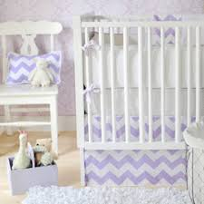 Purple And Teal Crib Bedding Crib Bedding For Rosenberry Rooms