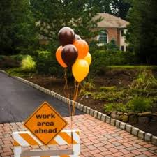 construction party ideas construction party boys birthday party ideas tip junkie