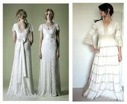traditional mexican wedding dress new mexican wedding dresses for wedding dress all the way is it